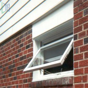 Argano Chain di alluminio Windows nella vendita calda!
