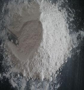 Het Dioxyde van het Titanium van de Levering van de vlek - Wit Poeder pta-100 van het Titanium
