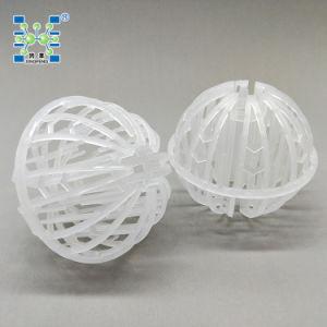 O plástico PP Tri Pack Embalagem aleatória
