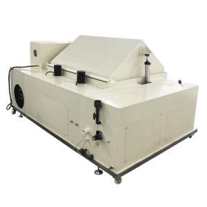 合成の塩スプレーの霧の雲テスト機械