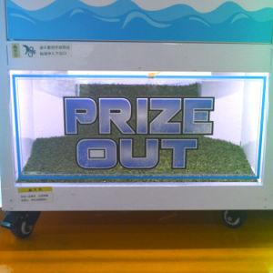 يبيع إلكترونيّة عملة يشغل قنطرة مرشّح للفوز بجائزة مخربة مرفاع هبة لعبة [غم مشن]