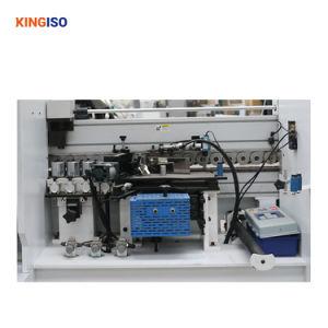 MDF를 위한 목공 기계장치 가장자리 Bander 자동적인 기계