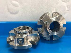 Кран 5610q один картридж уплотнение, механическое уплотнение насоса