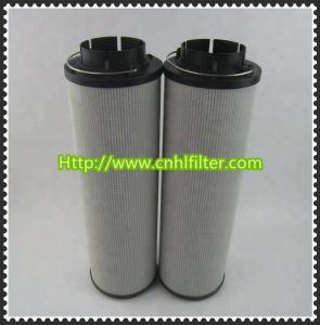 Element van de Hydraulische Filter van Allison van de vervanging 29526898