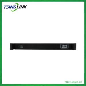 SDI HDのビデオ入力HDビデオによって埋め込まれるビデオデコーダー