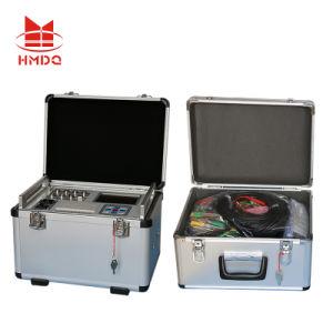 高圧回路ブレーカテストセット