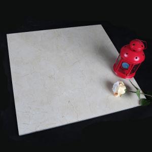 Tegel van de Vloer van het Porselein van Foshan de Poolse Verglaasde