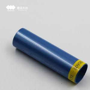De poliéster de epóxi/Piscina puro efeito metálico de poliéster de pintura eletrostática por pó/Metal/Paint