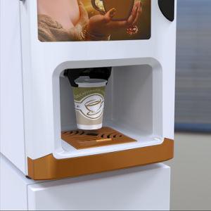 [كين-وبرتد] قهوة [فندينغ مشن] [ف303ف] (مكتب أسلوب)
