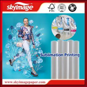 Heißer Verkauf KlimaMimaki BS4 Eco-Lösungsmittel Tinte