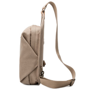 Les hommes Outdoor Portable sac de toile de cyclisme de la poitrine