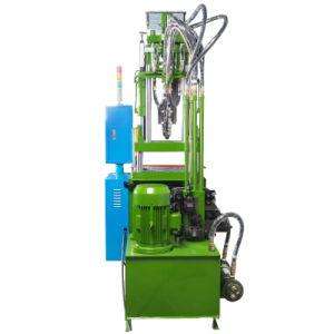Пластиковый ПВХ шнур электропитания машины литьевого формования из Китая