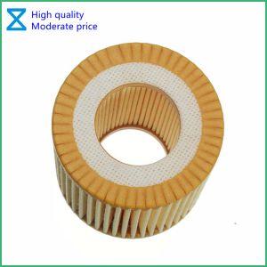 OEM do Filtro de Óleo do Motor de alta qualidade para a Skoda /Fabia /VW /Seat /Lbiza
