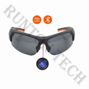 lunettes de soleil casque bluetooth – Fournisseurs