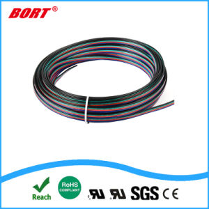 China elektronischen Draht, elektronischen Draht China Produkte ...