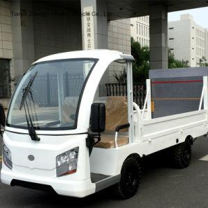 Mini-Elevadores eléctricos de veículo automóvel com a marcação CE e a SGS preço atraente