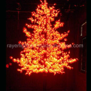 Fairy Lights Wedding Christmas Tree Decor Christmas Decorations for Home Lights 2.5M*1.5M D