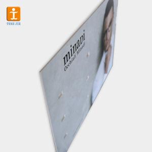 CustomedデジタルプリントPVC泡のボード