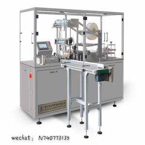 自動フィルムの収縮機械シーリング機械