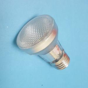Lampada impermeabile PAR16 5W E26/E27 dell'indicatore luminoso del punto di Dimmable LED