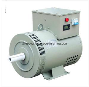 15kw 20kw 24kw St Stc AC van de Generator van de Borstel Alternator
