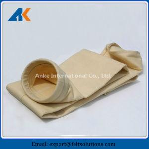 По мнению Nomex высокой температуры для мешочных фильтра