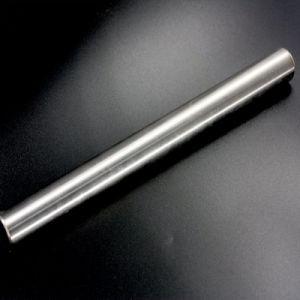 316 de Staaf van het roestvrij staal 310S om Staaf