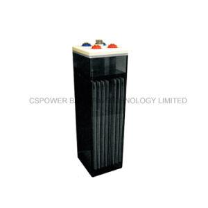 Cspower管状のFloddedの電池Opzs2-1000