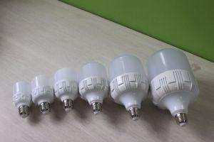 Brasil Venta caliente lámparas Lámpara LED 30W Bombilla con certificado de Inmetro