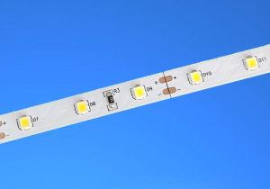 Alta Istruzione Autodidattica 90 sopra la striscia del LED per illuminazione