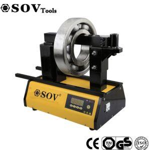 공장 가격을%s 가진 60kw 방위 감응작용 히이터 (SOV rmd 600)
