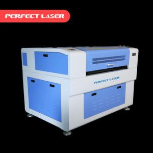 공장 가격 물에 의하여 냉각되는 80W 이산화탄소 싼 Laser 조각 기계