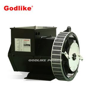 5-1000kwはベアリングブラシレスAC発電機を選抜するか、または承認されるStamfordか中国Brand/Ceをコピーする