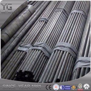 Koudgewalste Smeedstuk Uitgedreven Uitdrijving om Staaf 3004 3104 3003 van het Aluminium van de Legering