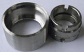 Les pièces d'étanchéité mécanique-HJ92N