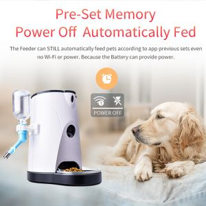 Подключение WiFi двухходовой таймер разговора ПЭТ для Pet Shop Applicatiion транспортера