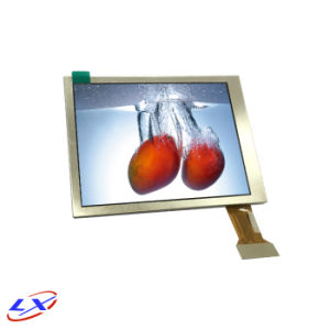 3.5 Baugruppe des Zoll-240 X320 RGB+SPI TFT LCD