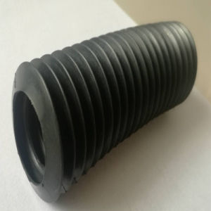 Precision разработаны резиновых мембран для премиум класса эластомеры уплотнения
