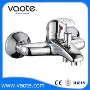 真鍮ボディ最も安い浴室のコック(VT10701)