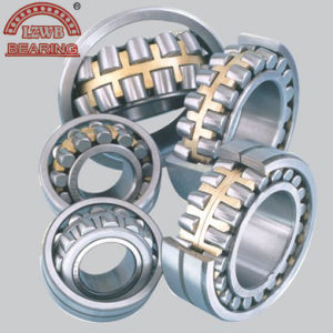 Full Range Spherical Roller Bearing 22208/22208k