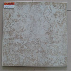 carreau de céramique de 40X40 cm (SF4008)