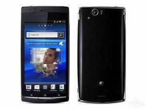 De originele Mobiele Telefoon Lt18I van het Merk opende Slimme Telefoon
