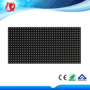 Pleine couleur SMD P10 16 20 Affichage LED de plein air