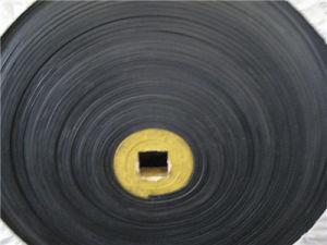 Пояс ткани Ep резиновый для сбывания