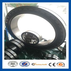 Factory Price Spherical Roller Bearing 240/500-B-MB 240/530-B-MB 240/560