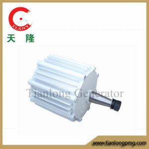 Alternatore a magnete permanente di FF-600With360rpm/DC56V (PMG/PMA)