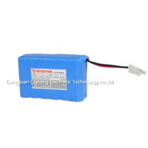 LiFePO4 батарею 12V 10AH высокая температура аккумулятора для резервного аккумулятора