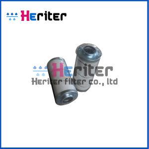 Het Baarkleed van de Vervanging van het Element van de Filter van de olie Hc8700fks4h