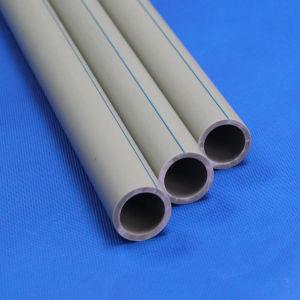 Tubo di plastica dell 39 acqua potabile ppr per acqua calda for Isolamento del tubo di rame dell acqua calda