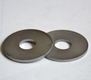 Surface de haute qualité anneau non polies/rouleau de carbure de tungstène